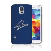 Galaxy S5 Phone Case-A
