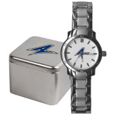 Mens Stainless Steel Fashion Watch-A