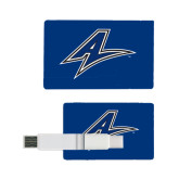 Card USB Drive 4GB-A
