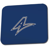 Full Color Mousepad-A