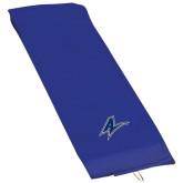 Royal Golf Towel-A