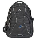 High Sierra Swerve Compu Backpack-A
