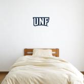 1 ft x 1 ft Fan WallSkinz-UNF Monogram