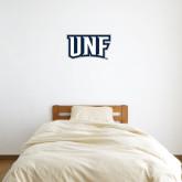 2 ft x 2 ft Fan WallSkinz-UNF Monogram