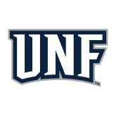 Medium Magnet-UNF Monogram, 8inches wide