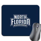 Full Color Mousepad-North Florida Ospreys
