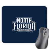Full Color Mousepad-North Florida Ospreys