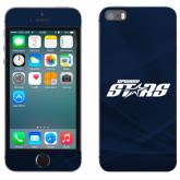 iPhone 5/5s Skin-Upward Stars