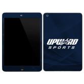 iPad Mini 3 Skin-Upward Sports