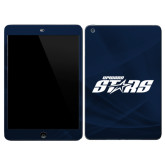 iPad Mini 3 Skin-Upward Stars