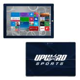 Surface Pro 3 Skin-Upward Sports