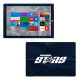 Surface Pro 3 Skin-Upward Stars