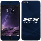 iPhone 6 Plus Skin-Upward Sports