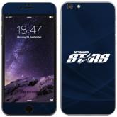 iPhone 6 Plus Skin-Upward Stars