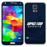 Galaxy S5 Skin-Upward Sports