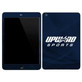 iPad Mini 1/2 Skin-Upward Sports