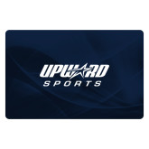 Generic 17 Inch Skin-Upward Sports