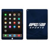 iPad Air 2 Skin-Upward Sports