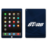 iPad Air 2 Skin-Upward Stars