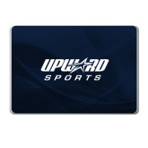 MacBook Pro 13 Inch Skin-Upward Sports
