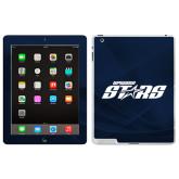 iPad 3/4 Skin-Upward Stars