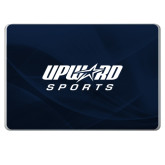 MacBook Pro 15 Inch Skin-Upward Sports