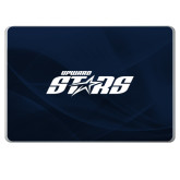 MacBook Pro 15 Inch Skin-Upward Stars
