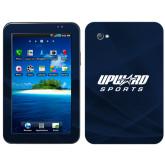 Samsung Galaxy Tab 4, 10.1 Skin-Upward Sports