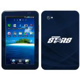 Samsung Galaxy Tab 4, 10.1 Skin-Upward Stars