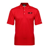 Nike Sphere Dry Red Diamond Polo-Upward Sports