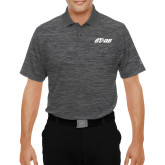 Under Armour Graphite Performance Polo-Upward Stars