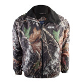 Mossy Oak Camo Challenger Jacket-Upward Sports