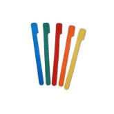 Match Up Straps Game Pack 10/pkg-