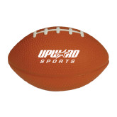 Football Stress Reliever-Upward Sports Reverse