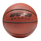 Leather 28.5 Game Day Basketball-