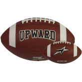 Size 6 Game Day Football-