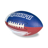 Size 6 Game Day Football -