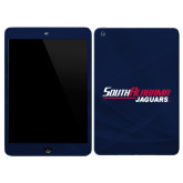 iPad Mini 3 Skin-South Alabama Jaguars