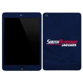 iPad Mini 3 Skin-South Alabama Jaguars