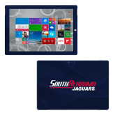 Surface Pro 3 Skin-South Alabama Jaguars