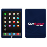 iPad Air 2 Skin-South Alabama Jaguars