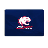 MacBook Air 13 Inch Skin-Official Logo
