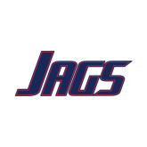 Large Decal-JAGS