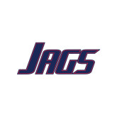 Small Decal-JAGS