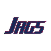 Extra Large Decal-JAGS