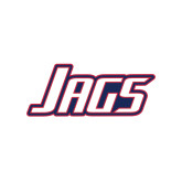 Small Magnet-JAGS