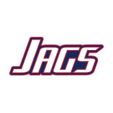 Extra Large Magnet-JAGS
