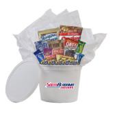 College Care Package Survival Kit-South Alabama Jaguars