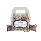 Snickers Satisfaction Gable Box-South Alabama Jaguars
