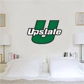3 ft x 4 ft Fan WallSkinz-Upstate U